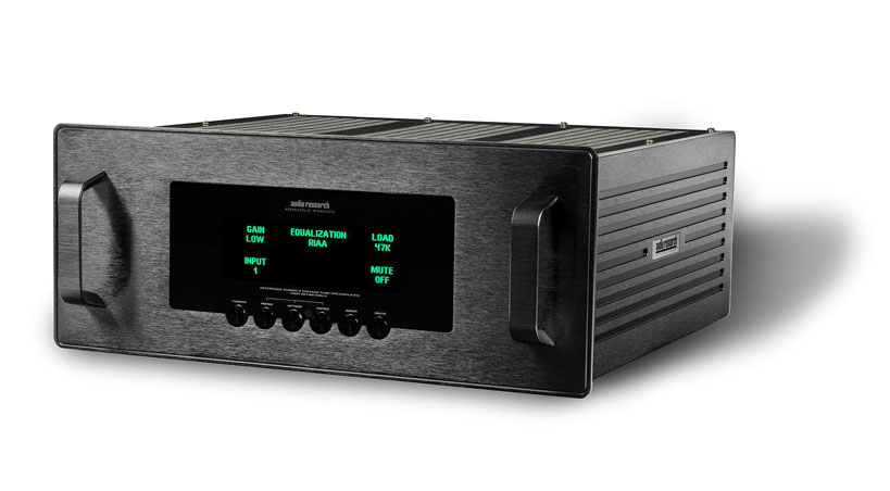 Audio Research Reference Phono 3 SE