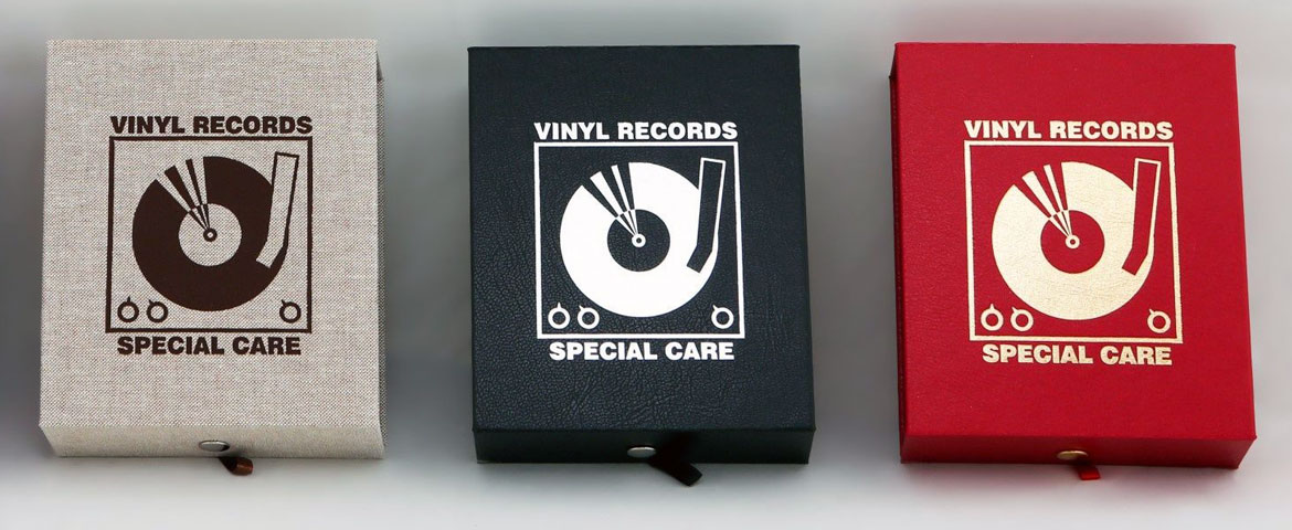 Simply Analog Vinyl Cleaning Boxset Review – Almost everything you need…