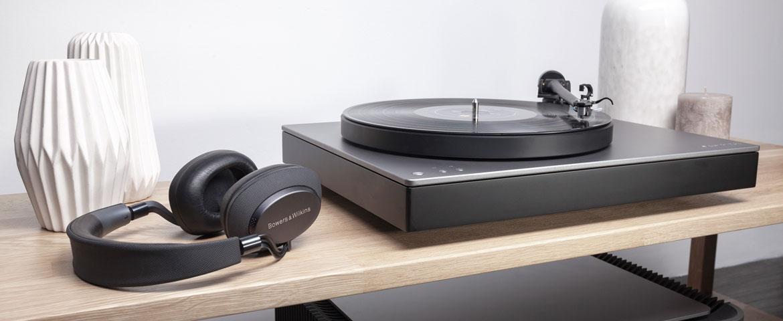Cambridge Audio again offers trade-in promotion around Cambridge Audio Alva TT