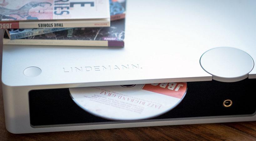 Lindemann Musicbook