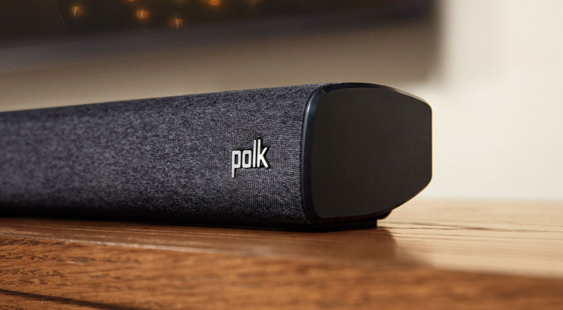 Polk-Signa-S3